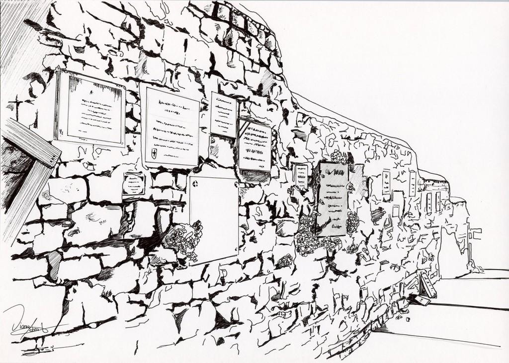 Cementerio El Sucu